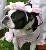 Boston Terrier Dog Gifts