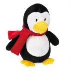 Penguin North Pole Pal Toy