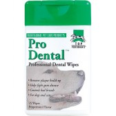 ProDental Wipes