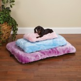 Slumber Pet Cloud Cushion Dog Bed